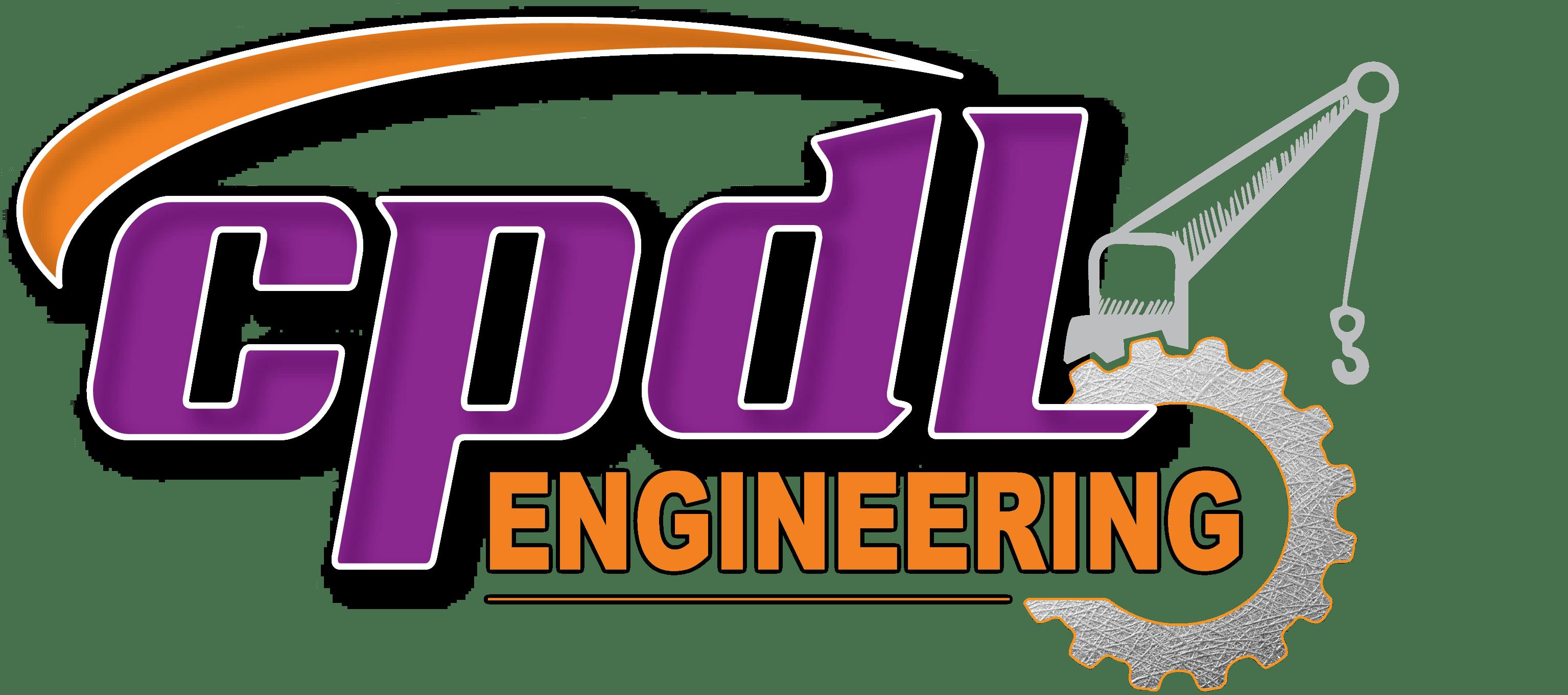 CPDL Engineering